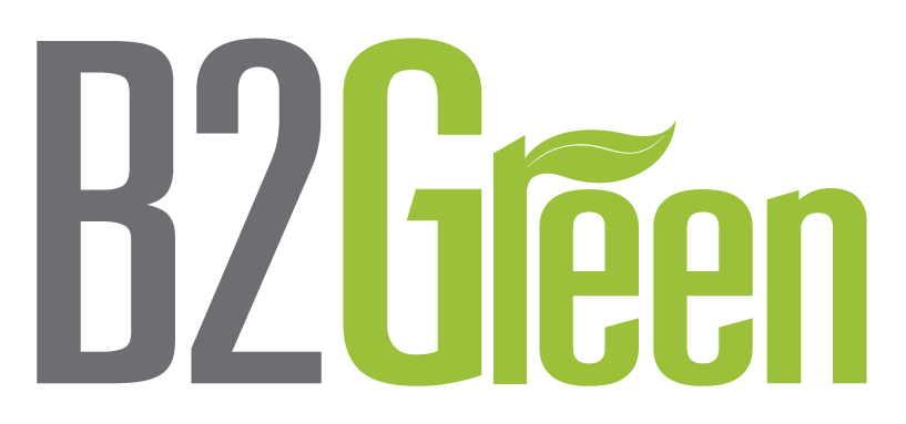 b2green logo final high 01